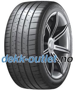 Hankook Ventus S1 Evo Z K129