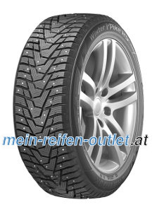 Hankook Winter I*Pike RS2 W429 215/70 R15 98T , bespiked