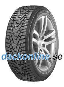 Hankook Winter I*Pike RS2 W429