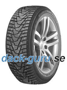 Hankook Winter I*Pike RS2 W429 215/65 R16 102T XL , Dubbade