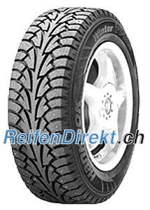Hankook Winter I*pike W409 Xl