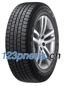 Hankook Winter I*cept Iz W606 Xl
