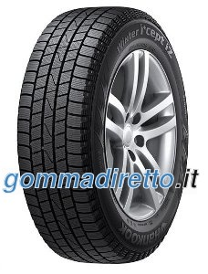 Hankook Winter I*cept Iz W606 pneu