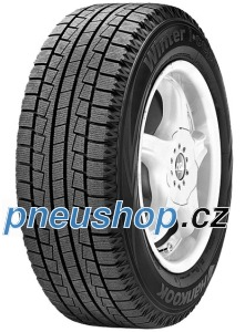 Hankook Winter i*cept W605 ( 205/65 R16 95Q )