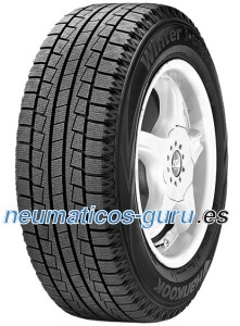 Hankook Ice Bear W605