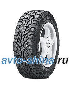 Hankook Winter i*Pike RS W409 HRS