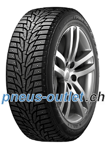 Hankook Winter Ipike Rs W419d Xl