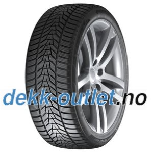 Hankook Winter i*cept evo3 W330