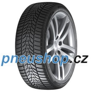 Hankook Winter i*cept evo3 W330 ( 235/45 R17 97V XL 4PR, SBL )