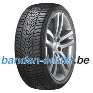Hankook Winter i*cept evo3 X W330A