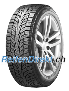 Hankook Winter I*cept Iz2 W616 Xl