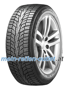 Hankook Winter i*cept iZ2 W616 195/60 R15 92T XL , Nordic compound