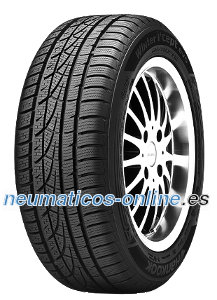 Hankook Winter I*cept Evo W310b Hrs Rft