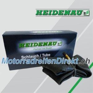 Heidenau 10/11 F 41,5G/70°