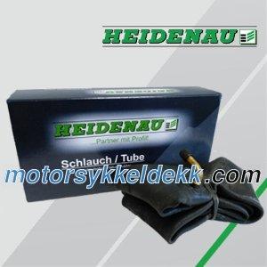 Heidenau 10/11 F 41.5G/70 SV