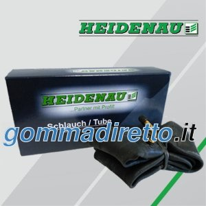 Image of Heidenau 10/11 F 41.5G/70 SV ( 110/70 -10 ) 4027694222149