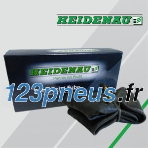 Heidenau 10 D 33G/90 mittig ( 3.00 -10 )