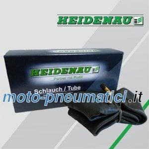 Heidenau 10 D  41.5G/70 SV