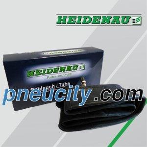 Heidenau 12 C/D 34G SV