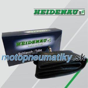 Heidenau   14C CR. 34G