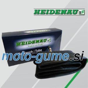 Heidenau 15/16 F 34G  SV