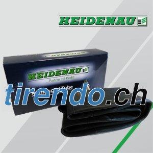 Heidenau 15/16 F 34G mittig