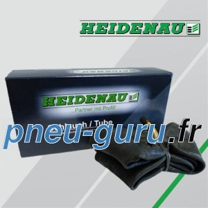 Heidenau 15/16 F TR 15