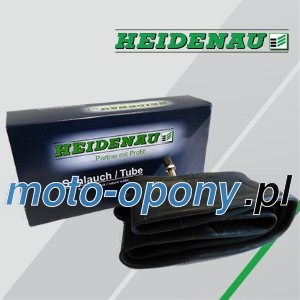 Heidenau   15 H 34G  SV