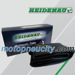 Heidenau 17 C/D 34G