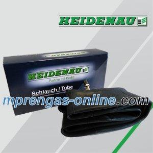 Heidenau 17D Cr. 34G