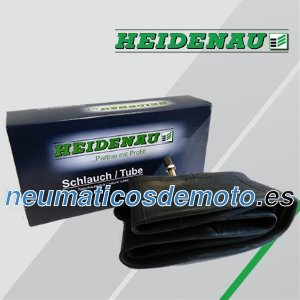 Heidenau   17 F 34G
