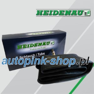 Heidenau 17F CR. 34G