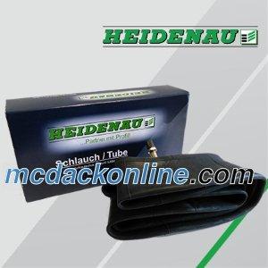 Heidenau 18 B 34G