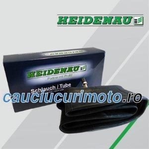Heidenau 18 E 34G