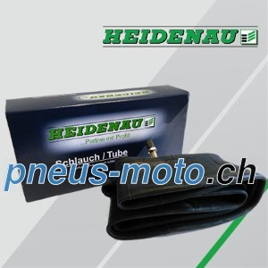 Heidenau 18 G 34G