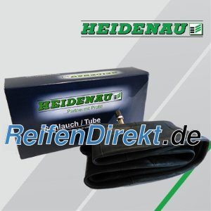 heidenau-18-k-34g-sv-250-40-18-seitenventil-, 36.60 EUR @ reifendirekt-de