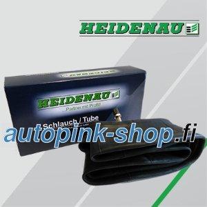 Heidenau 18 K 34G SV