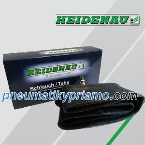 Heidenau 19 D CR. 34G