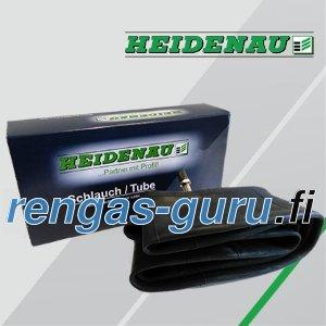 Heidenau 19 E CR. 34G