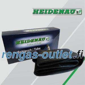 Heidenau 21 D CR. 34G