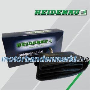Heidenau 22 B/C 34G