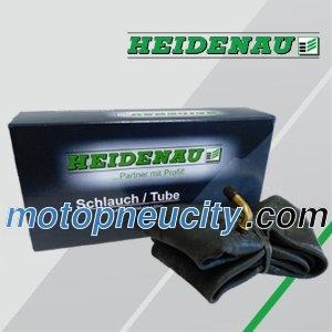 Heidenau 8E/F 33G/90
