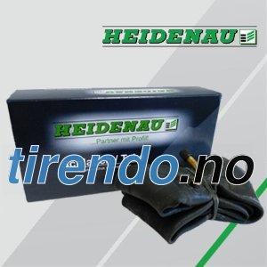 Heidenau 8E/F 41.5G/70