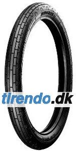 Heidenau K40 Racing