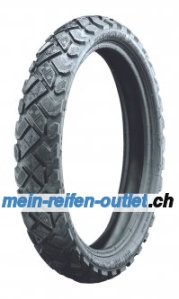 Heidenau K42 Snowtex