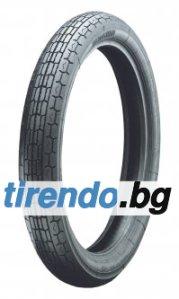 Heidenau K44 Racing
