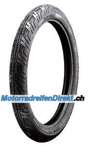 Heidenau   K45 Racing