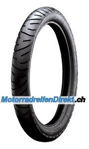 Heidenau K56 Racing