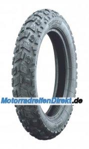 Heidenau K57