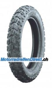 Heidenau K57 Snowtex
